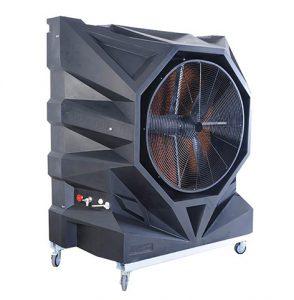Foxair vous fournit en climatiseurs mobiles.